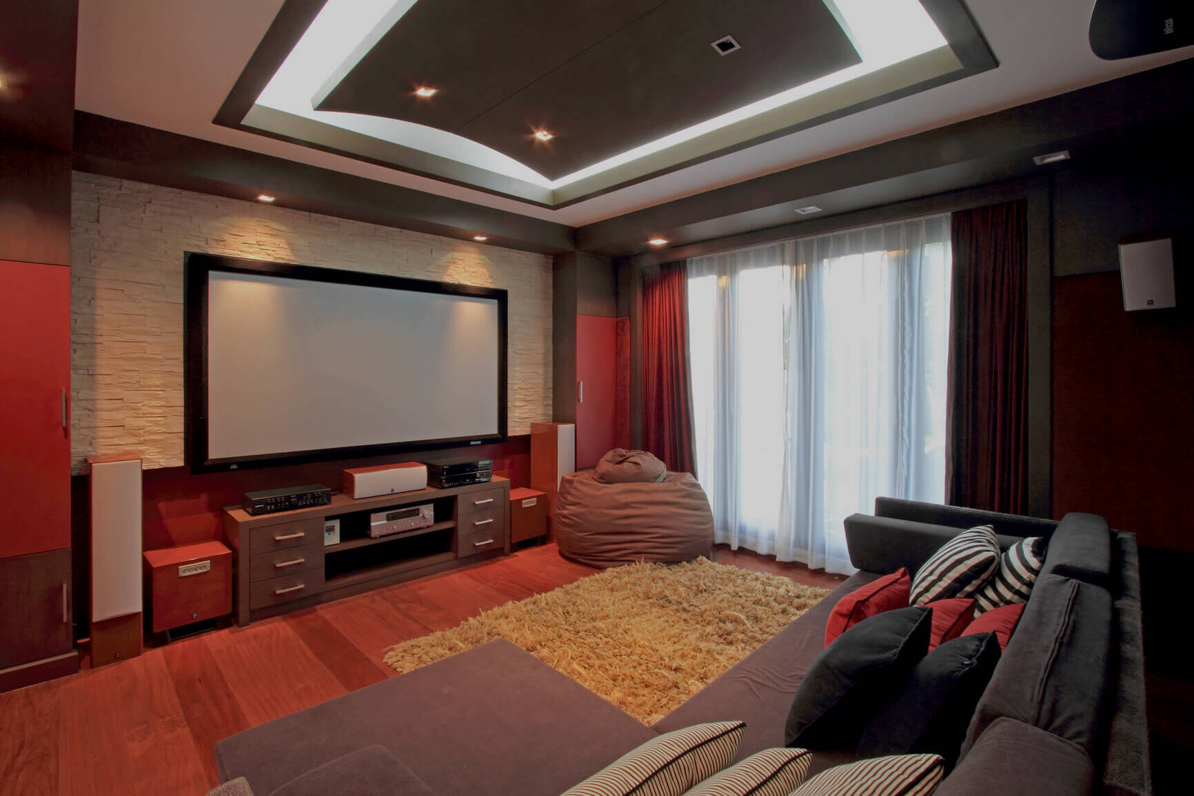 home-theater-soundproofing